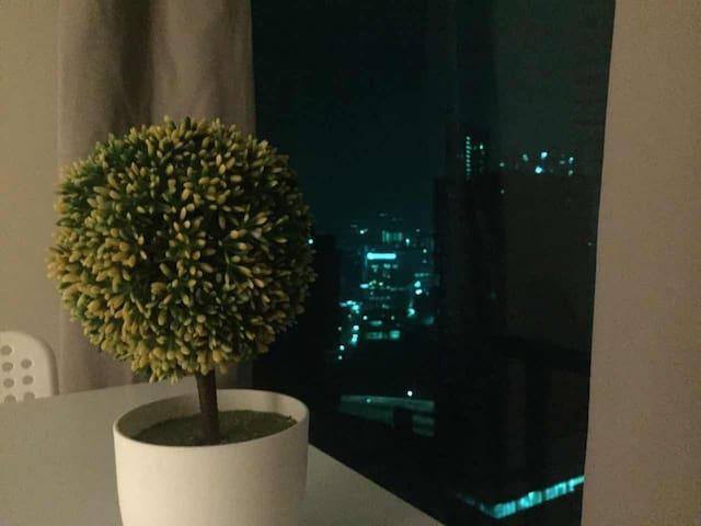 Studio/service apartment - Petaling Jaya - House