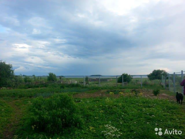 Дом на берегу водохранилища - Vyshny Volochyok - House