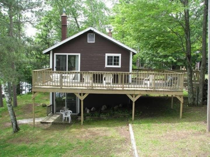 NEW LISTING! Birchwood Resort #3 - Hiller Vacation Homes