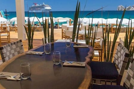 Best location in Cabo!!! - Cabo San Lucas - Lainnya