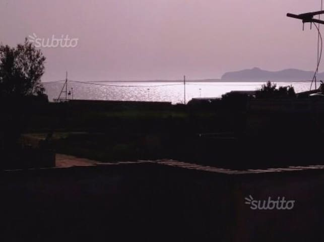 Villa Holidays Perinus!!! - Marausa Lido - Dom