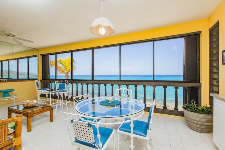 Sea La Vie - 1 BR/1 BA Condo - Quiet & Relaxing!