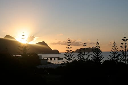 Porto Santo | Pedras Pretas | close to the beach