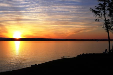 Luxury Lakefront Getaway - Jewel Of The Isle - Grand Isle - House - 2