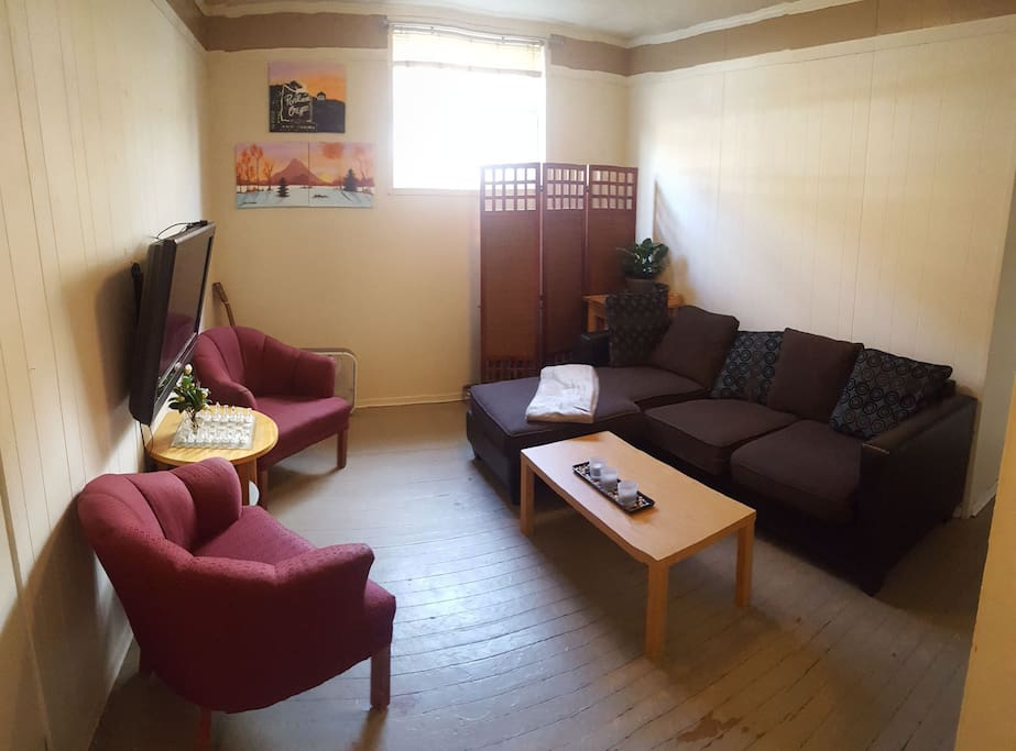 Cheap Rooms For Rent In Portland