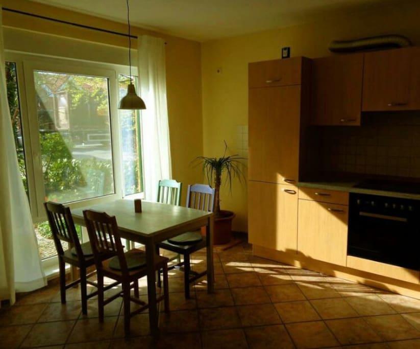 Stanton View Apartments Reviews