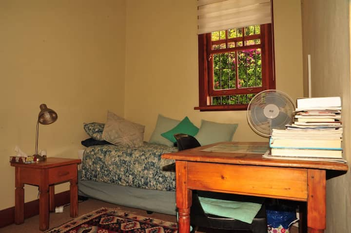 Sea Point self-catering Flatlet