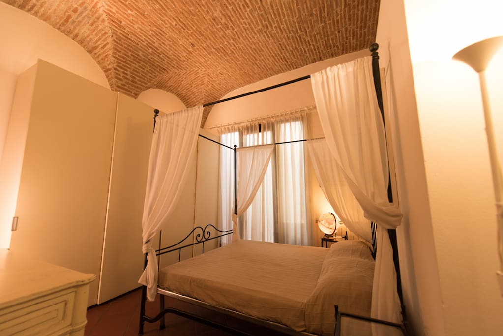 Maison de flo apartments for rent in firenze toscana italy for B b maison florence