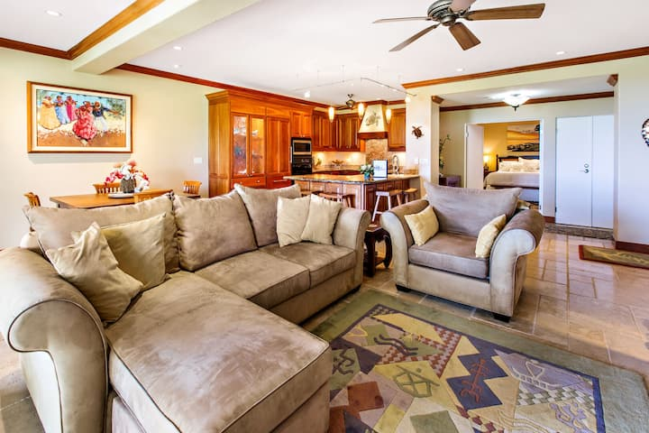 My Perfect Stays: May 15th-May 24th Special $269