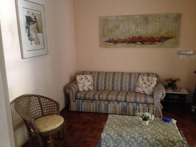 Casa Pássaro-Solar do Vinhedo-São Roque- SP