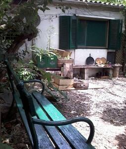 casita en El prado - Barrio Prado