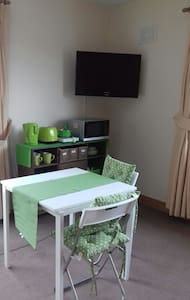 Large Sunny Room in Julianstown Co MEATH. - Meath - Apartment - 2