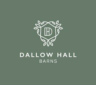 The Granary at Dallow Hall Barns - Pateley Bridge - Wohnung