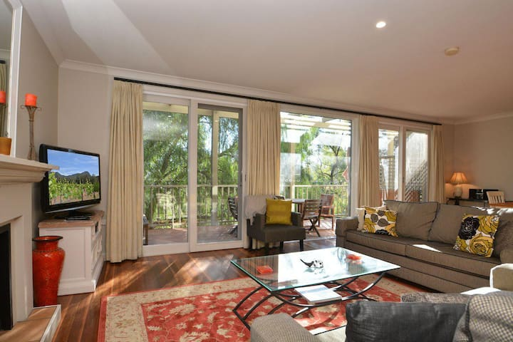 Villa 3br Chianti Resort Condo located within Cypress Lakes Resort (nothing is more central)