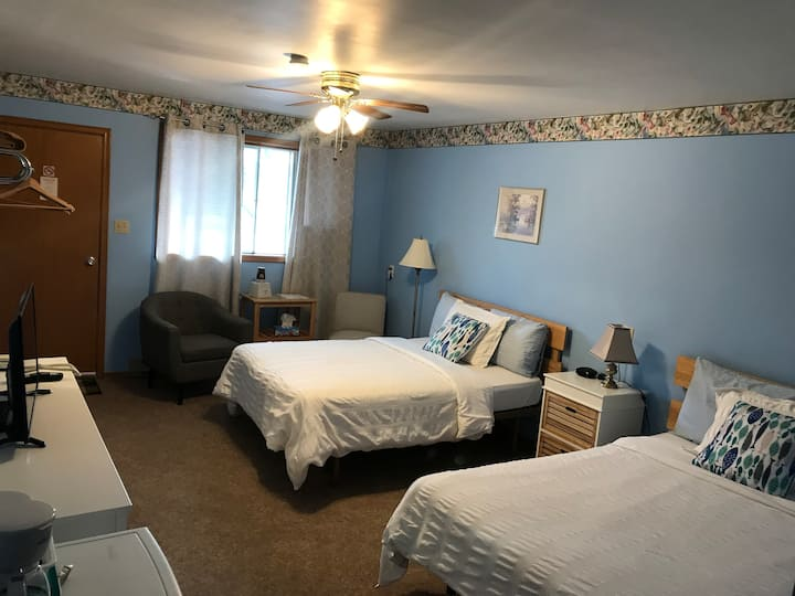 Standard Double Room_5