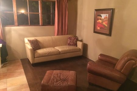 Stadium/Wigwam Resort Guest House - Litchfield Park