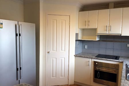 Small but complete 3BED home, low price! - Queens Park - House