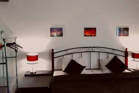 Apartmán Orlová - Pokoj 2 - Orlová