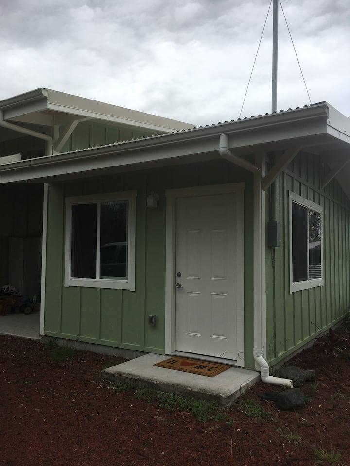 Kurtistown charming guest cottage
