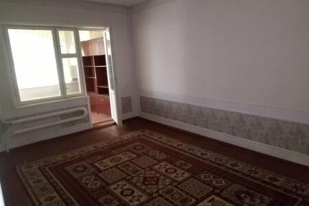 3 bedroom flat in Fergana