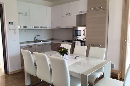 Appartamento GIOVANNA - Giulianova