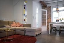 Charming Guesthouse w/cosy guestrooms City Centre