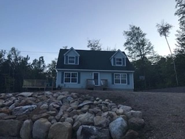 Glen Nh Vacation Home 7 10 Holiday Homes For Rent In Bartlett New Hampshire United States
