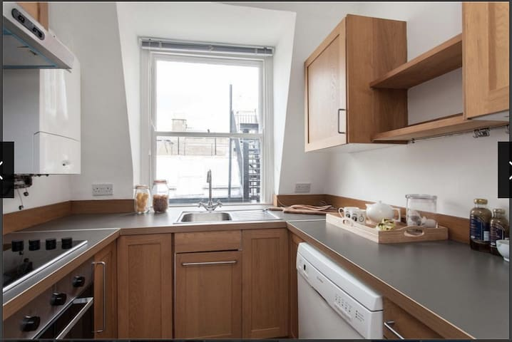 30% Off  Wonderful Oxfordst/Bondstr 2 bedroom Flat