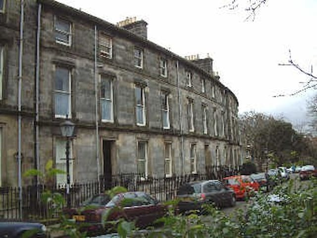 Howard Place, St Andrews - Saint Andrews - Apartment