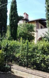 Il cuore della Toscana - Apartment