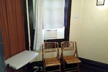 Quiet Cozy Room in Squirrel Hill #2
