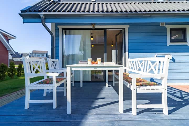 ⥣Happy Cloud House, 5min walk To Sea By Cohost⥣