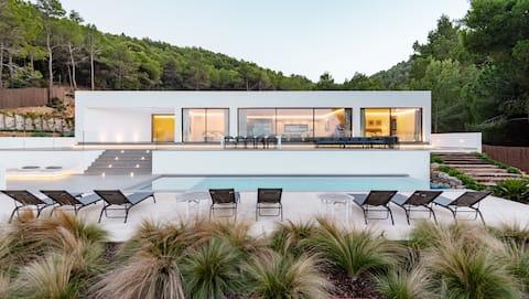 Villa Ofelia