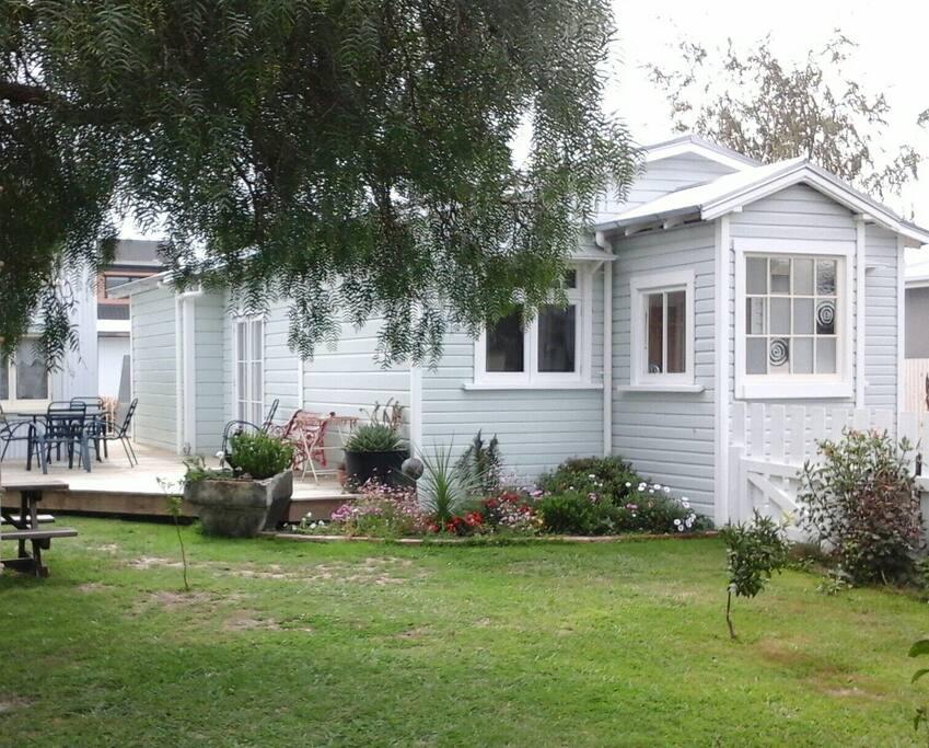 New Zealand Rent A Car Hastings Hawke S Bay