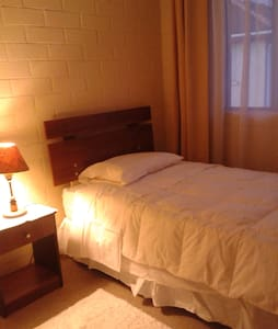 Habitación  individual - Peñaflor