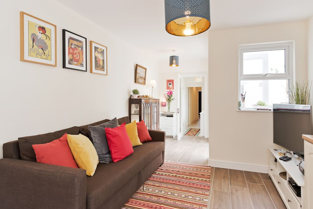 Rooms To Rent In Drumcondra