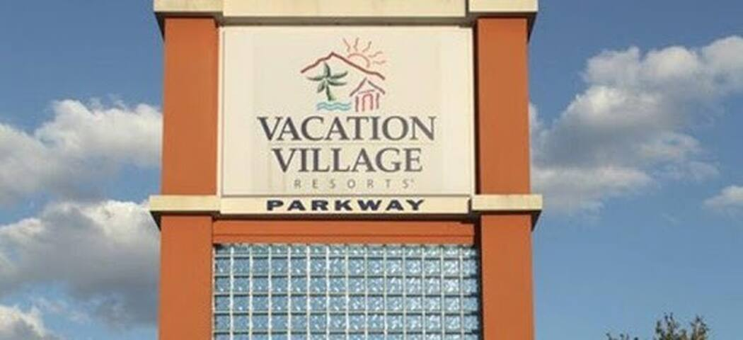 Alquiler Resort En La Tercera Semana de Diciembre