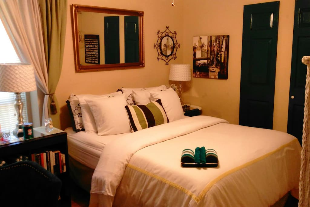 sleep like a baby pvt room shared bath wifi cable houses for rent in arlington texas united. Black Bedroom Furniture Sets. Home Design Ideas