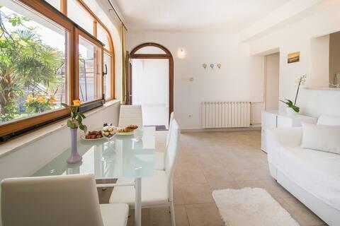 Lovelly della Nonna apartment No. 2