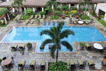 Ko Olina Beach Villa Rental West Oahu Hawaii