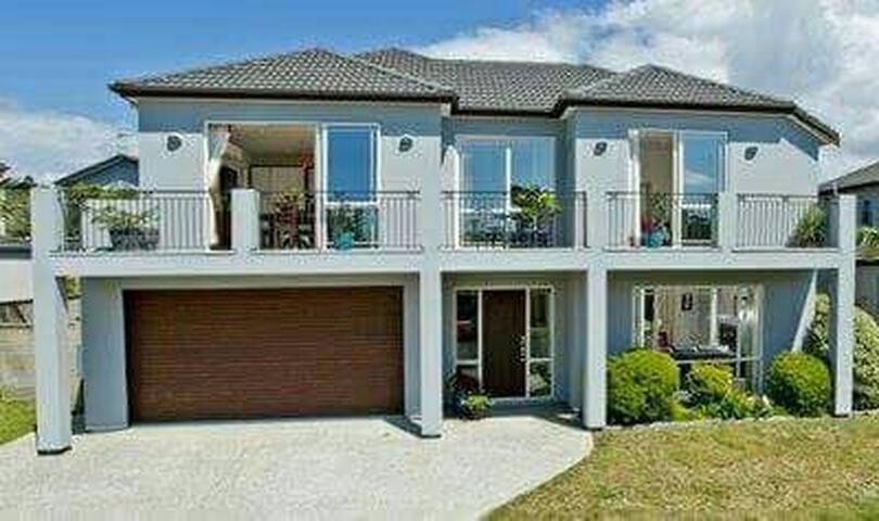 Albany Cozy 2bedroom apartment - Auckland - Apartment