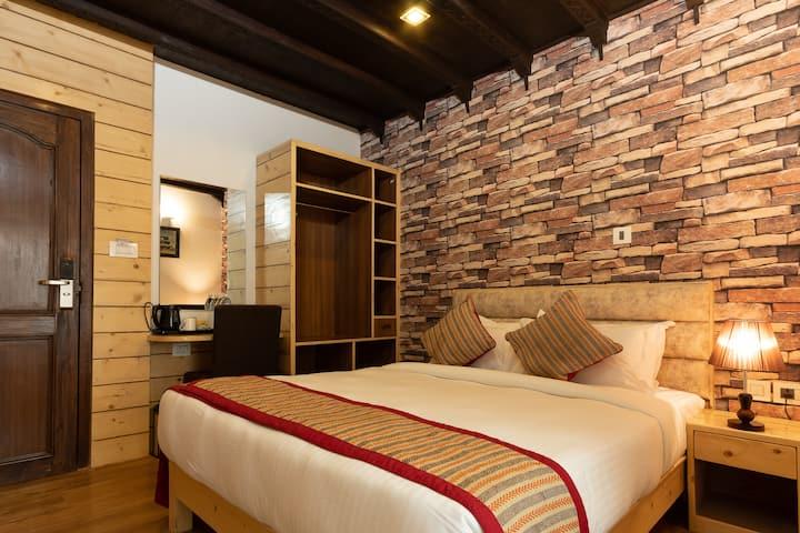 Fresco Retreat & Spa