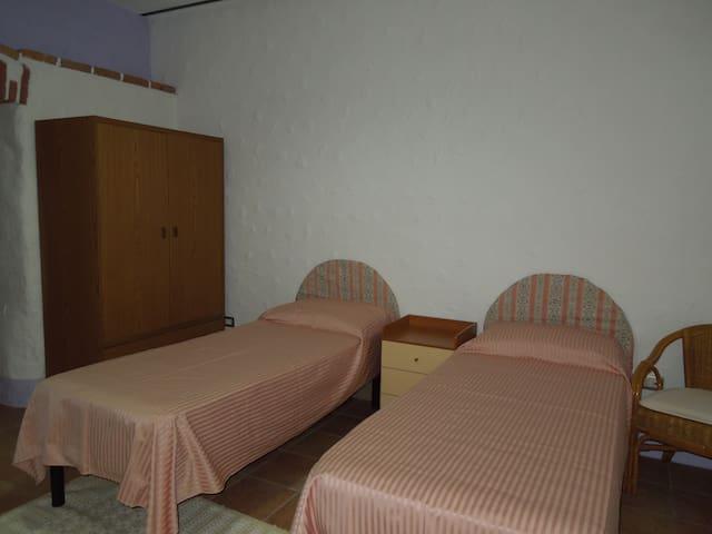 Camera da letto ( 2 )