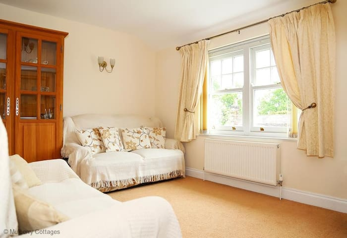 Belle Maison Sleeps 8, a fantastic home away from home in which to explore this beautiful area.