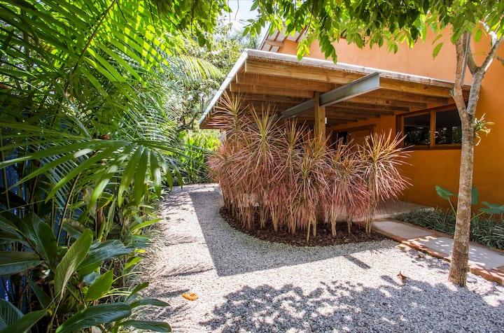 Casa charmosa em Boicucanga uma experiência única