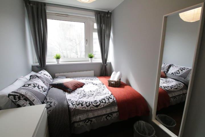 Bethnal Green Guest House (2)