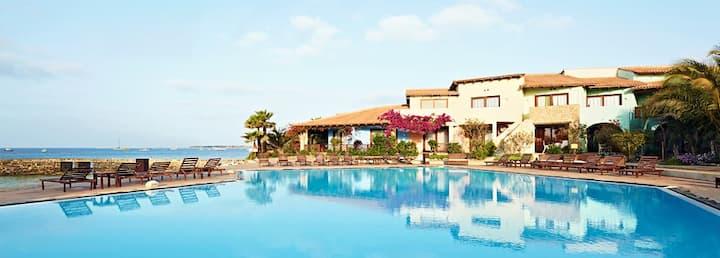 2 Bedroom Exclusive Apartment, Porto Antigo 2