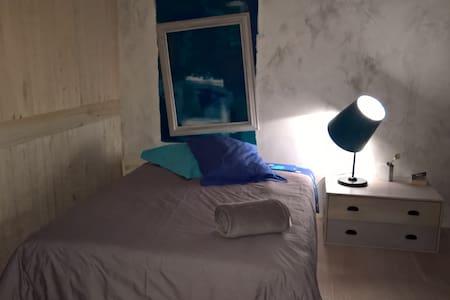 chambres dans vignoble bordelais - House