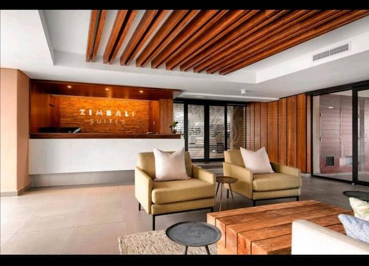 Zimbali Suites 113
