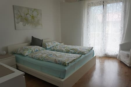 Cozy Apartment with pool - Spittal an der Drau - アパート
